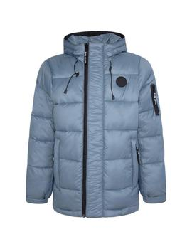 Chaqueta Pepe Jeans Percy Gris