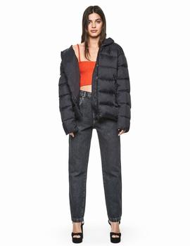 Pepe Jeans Outerwear Florencia 999Black
