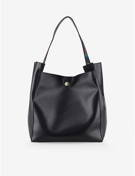 0aeee5b93 ... Armani Exchange Bolso Shopper Grande. MUJER. Gallery a02410 6. Gallery  a02410 1