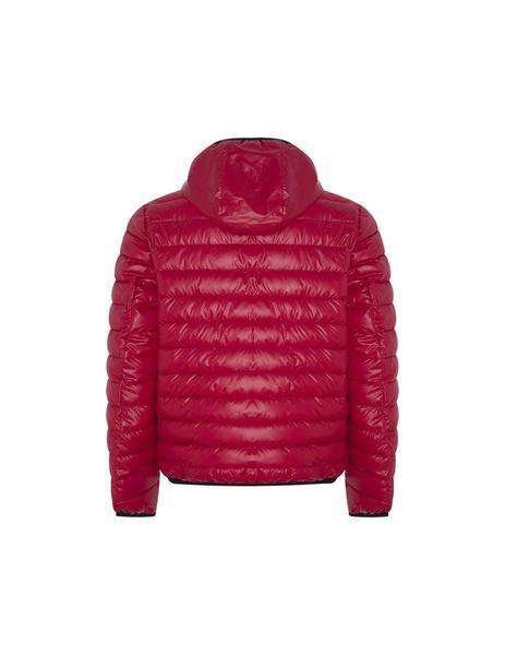 Plumas Pepe Jeans Rojo Para Hombre