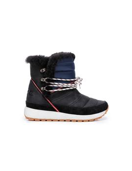 Pepe Jeans Sportive Shoes/Sneakers DEAN ICE-999BLA